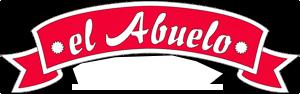 Logo El Abuelo de los Melones