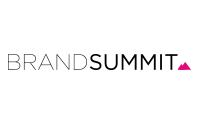 Logo Brandsummit