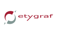 Logo Etygraf
