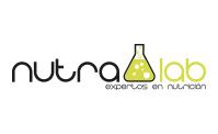Logo Nutralab