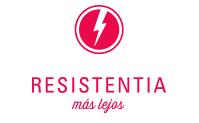 Logo Resistentia